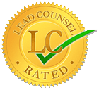 awards-lead-counsel-criminal-defense
