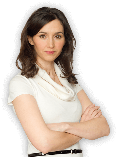 Lauren Campoli - Criminal Defense Attorney in Minneapolis