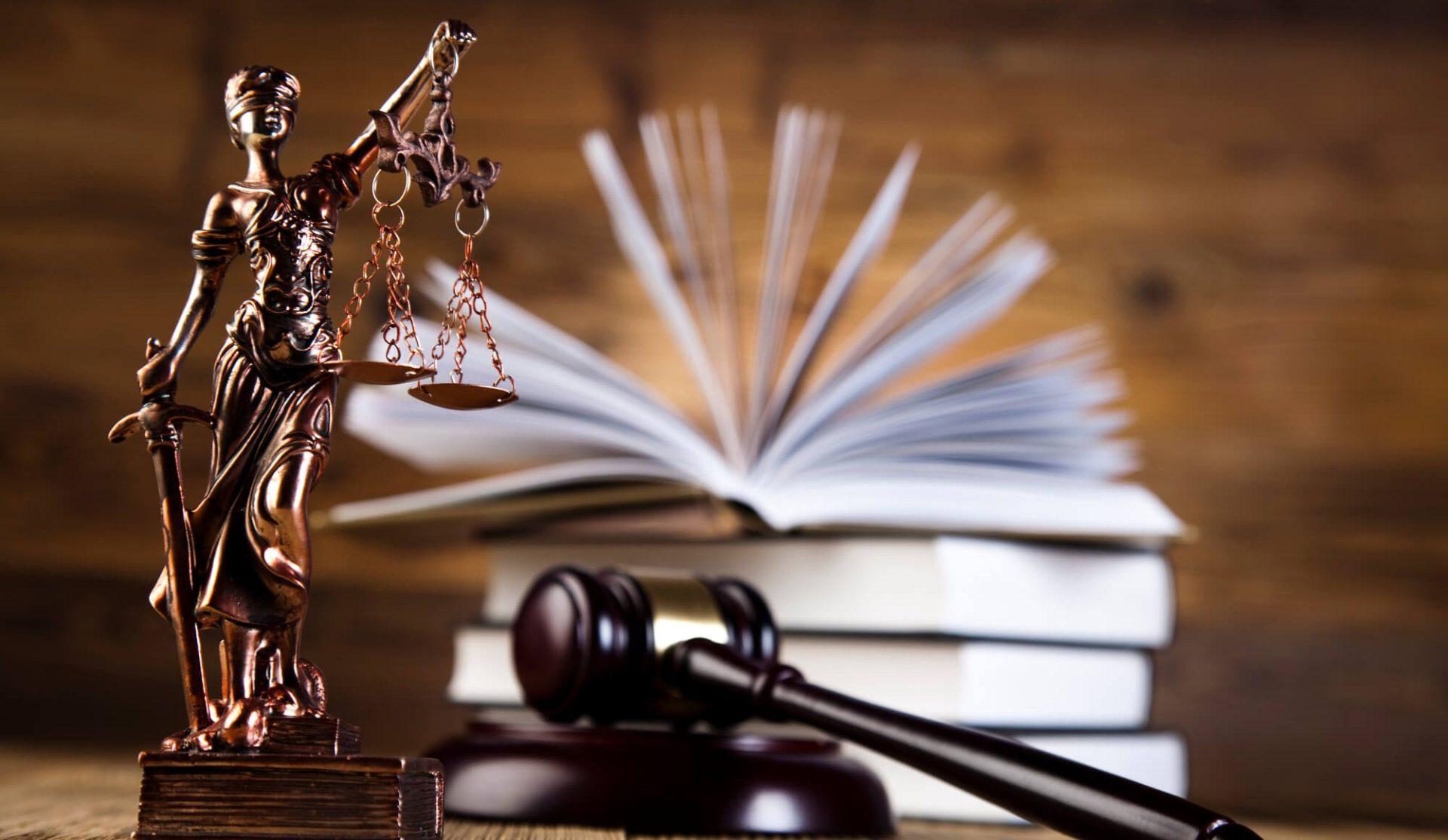 Criminal Defense Attorneys Minneapolis MN