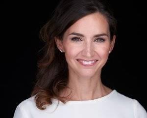 Lauren Campoli - Criminal Defense Attorney Headshot