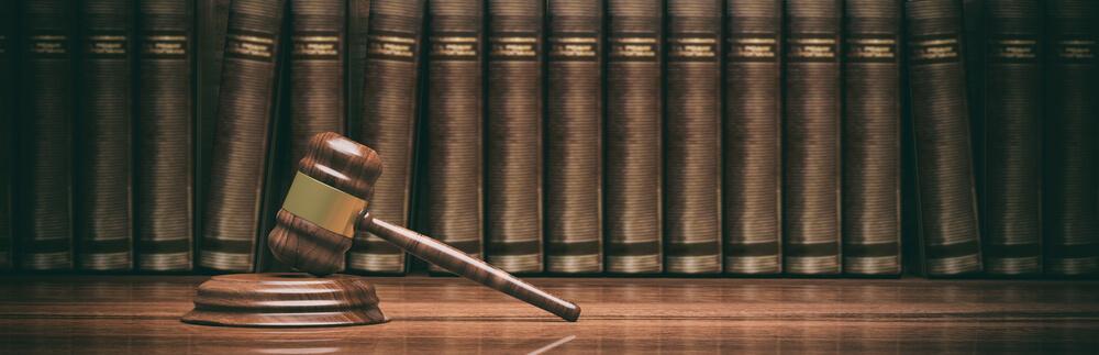 Criminal Defense Attorney Minneapolis MN