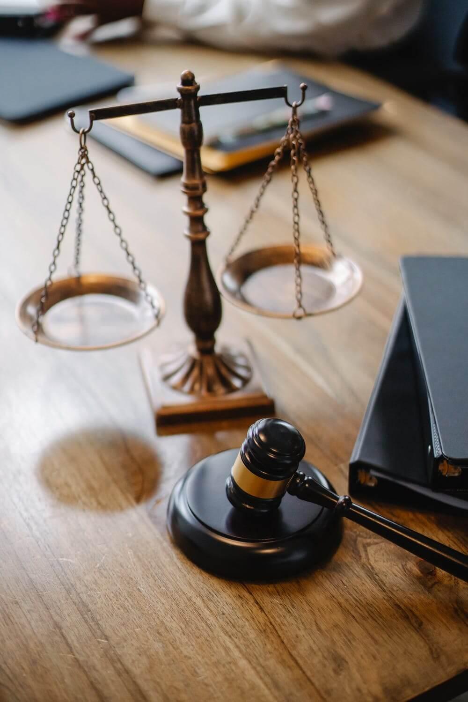 Best Criminal Defense Lawyers Minneapolis MN