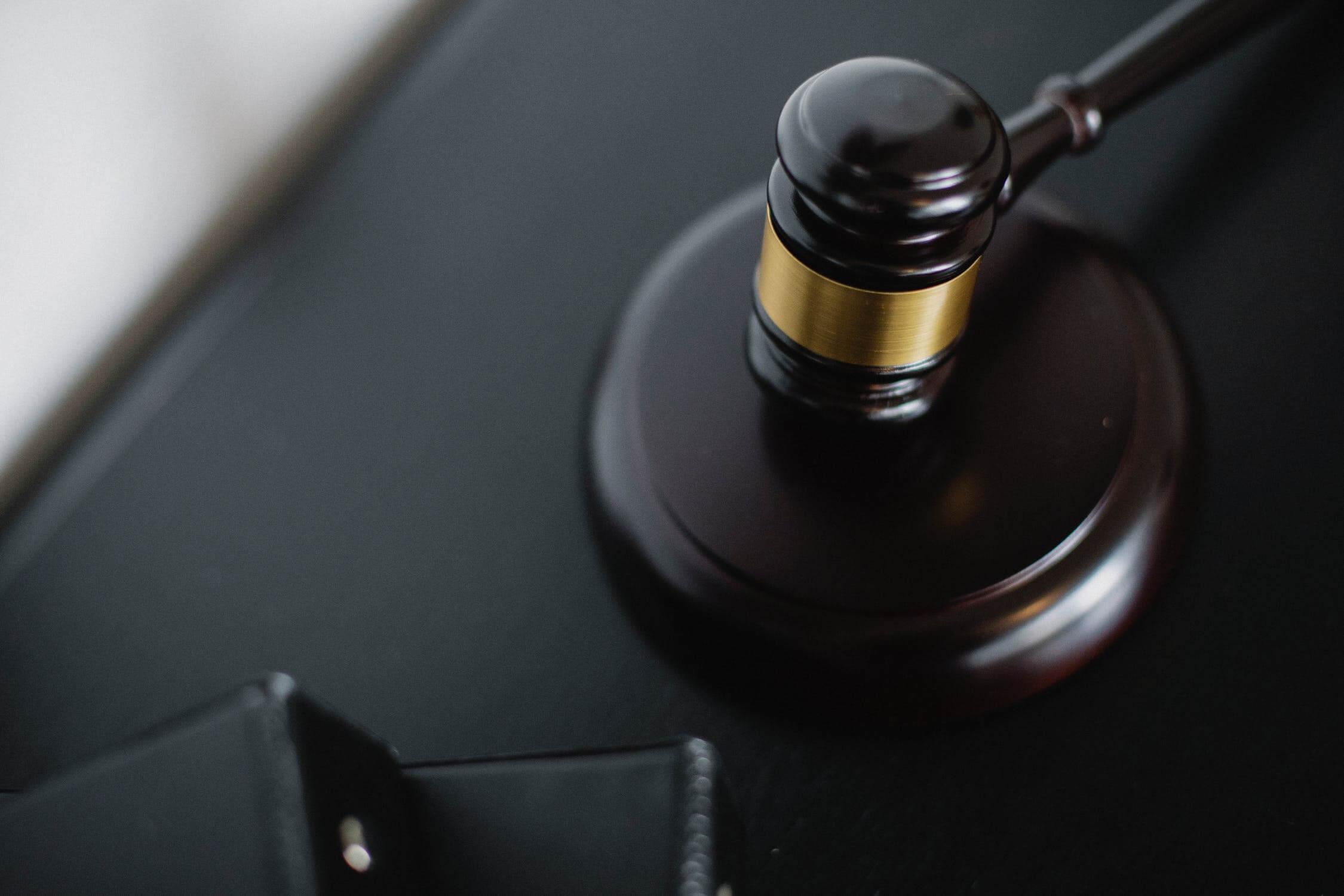 Best Criminal Defense Lawyer Minneapolis MN