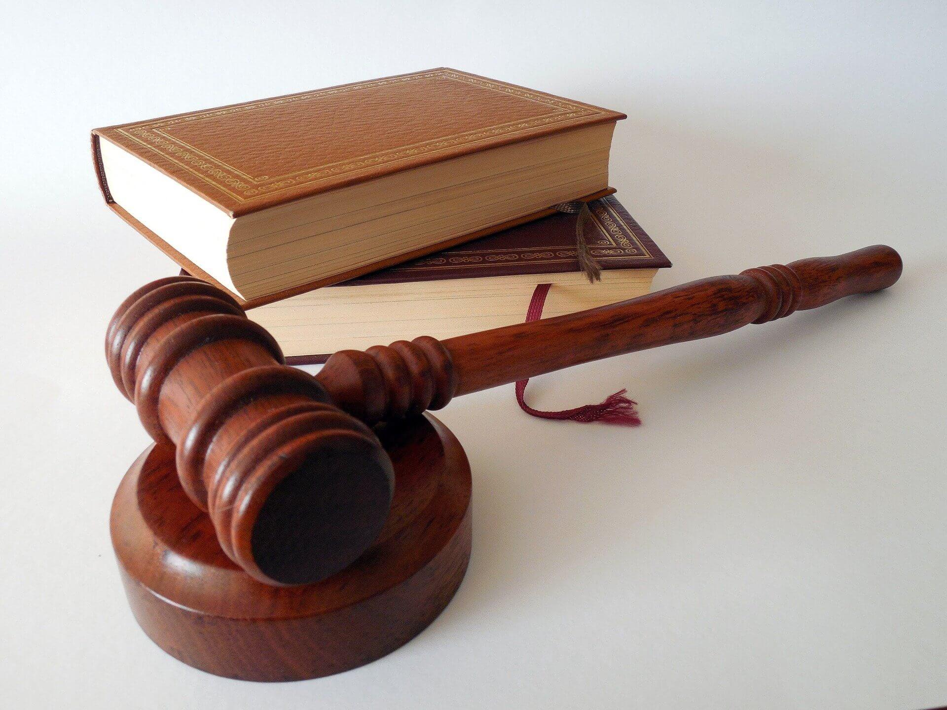 Best Criminal Defense Attorneys Minneapolis MN