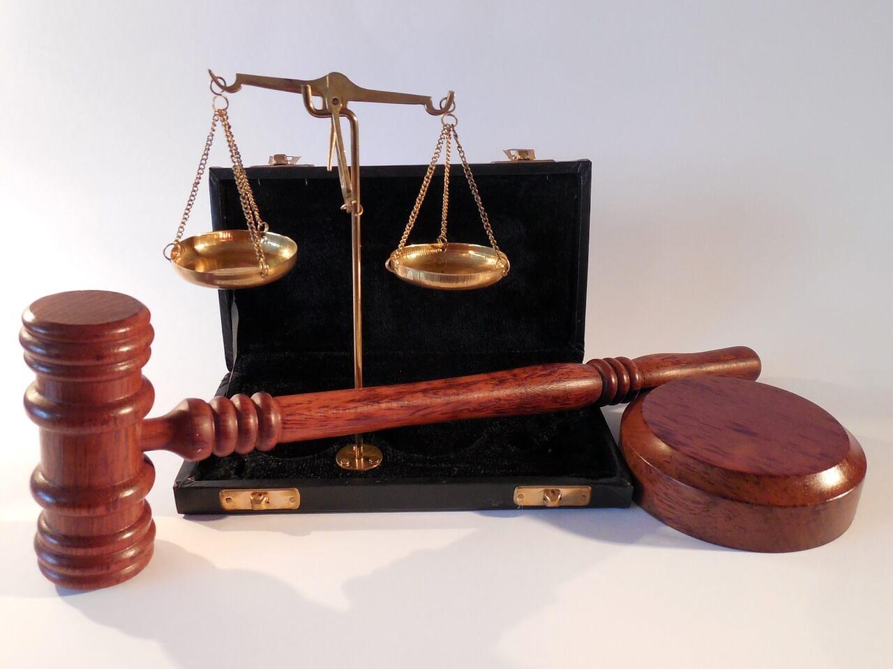 Criminal Defense Lawyers Minneapolis MN